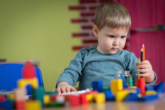 dyspraxia-child